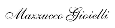 mazzucco-gioielli-logo