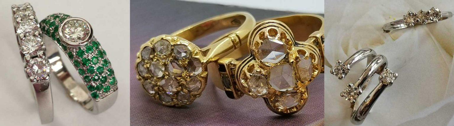 design-gioielleria